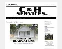 C&H Services