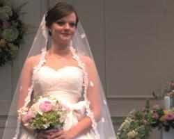 griffin-holley-wedding-pix-7