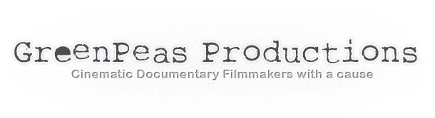 GreenPeas Productions